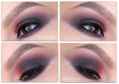 tutorial makeup matte the balm meet matt e trimony palette makeup tutorial