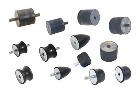 universal engine support table anti vibration rubber mounts vibration isolators av