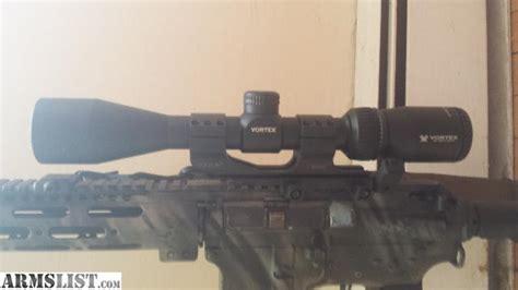armslist for sale vortex crossfire ii 3 9x40 bdc scope