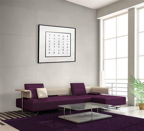 simulador de colores de pinturas para interiores da un aire industrial a tus paredes con pintura metalizada