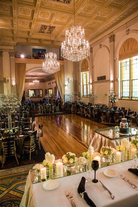 30 best images about Castle Banquet Rooms on Pinterest