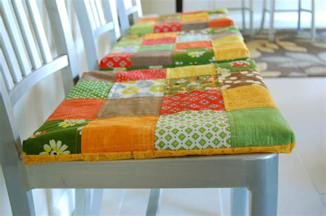 dining room chair pads and cushions top 15 seat pads for dining chairs ideas with images