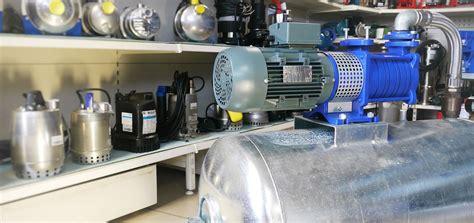 pumpen veit pumpentechnik kompetenz seit 170 jahren pumpen veit
