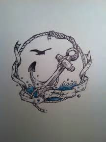 nautical design nautical tattoo idea of my own design tattoo ideas pinterest newfoundland at the top and