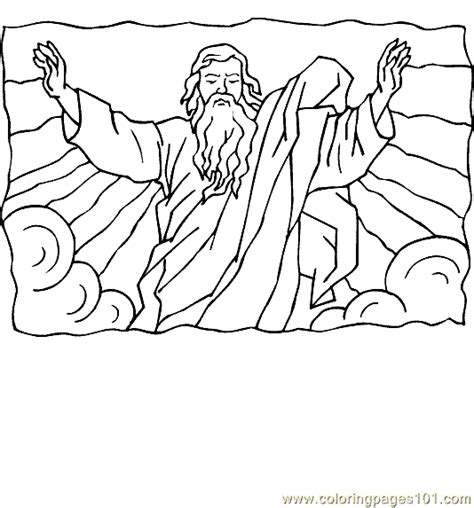 free bible coloring pages lydia lydia bible story pages coloring pages