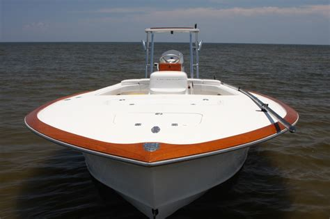 everglades flat bottom boats bayshore custom flats boat the hull truth boating and