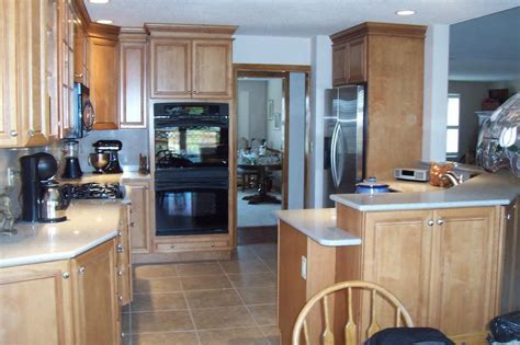 kitchen remodeling st louis finding the flooring for your kitchen st louis remodeling company bathroom remodel