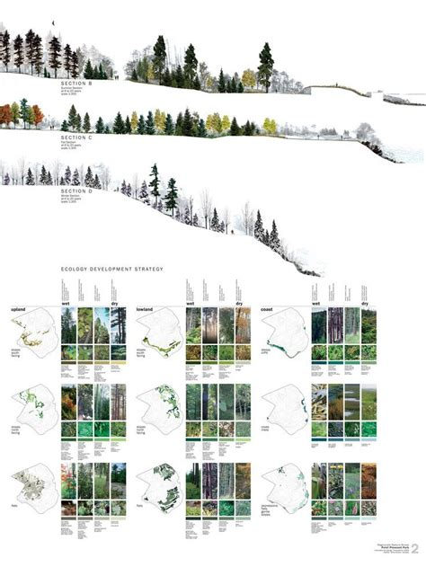 214 best images about landscape architecture diagram on 448 best landscape architecture drawings images on