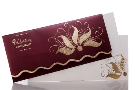 Make Online Invitation Cards - indian wedding cards giveaway route