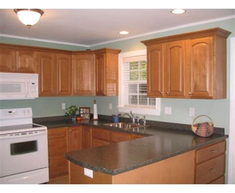 maple colored kitchen cabinets hardware for raised and flat panel kitchen cabinets cs