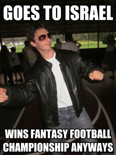Playoffs Meme - fantasy football playoff memes