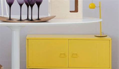 peindre armoire metallique comment peindre une armoire m 233 tallique en acier 233 poxy