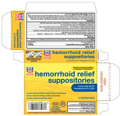 hemorrhoid seat cushion rite aid hemorrhoid relief suppository rite aid corporation