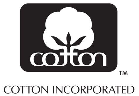 cotton inc post 1 walter landor graphic design history