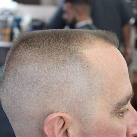 flattop haircut for 2015 1000 images about things to wear in the barber chair ii