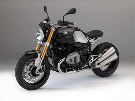 bmw r ninet price in india launched the bmw r ninet in india at rs 23 5 lakh