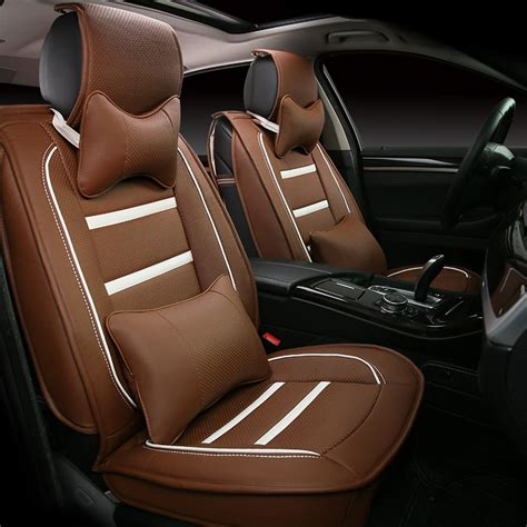 infiniti seat covers infiniti car cover promotion shop for promotional infiniti