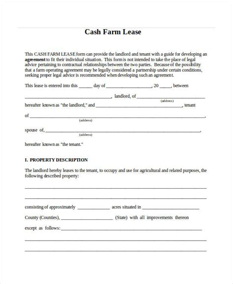 Farm Partnership Agreement Template 100 Farm Partnership Agreement Template Contract Farming Farm Partnership Agreement Template