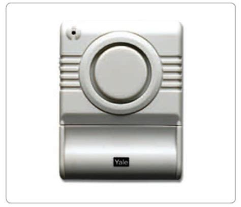 Personal Alarm Yale Saa 5080 yale smoke detector e sd2 now rm 95 end 6 13 2017 7 15 pm
