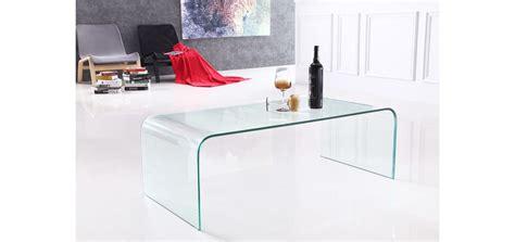 table basse en verre commandez nos tables basses en