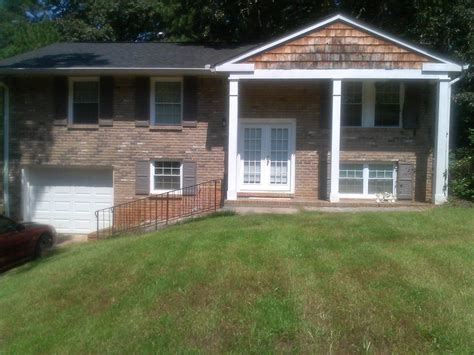 section 8 housing in conyers ga conyers ga affordable and low income housing