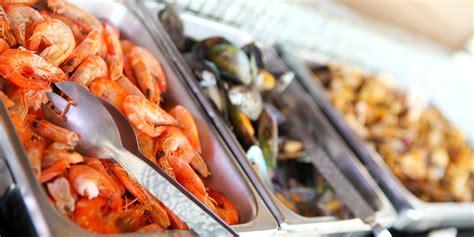 seafood buffet restaurants near me buffet style restaurants near me