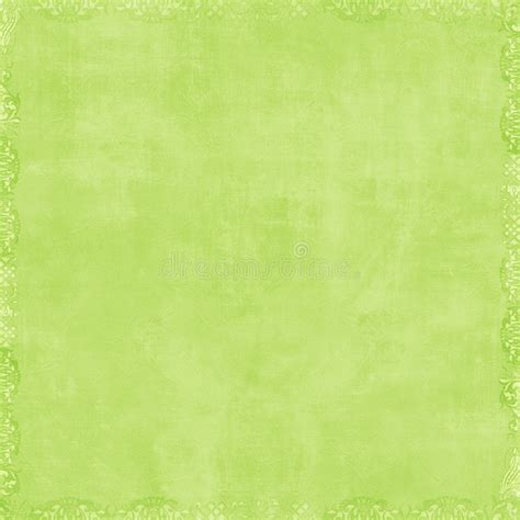 Scrapbook Backgrounds Greens | soft green scrapbook background stock illustration image