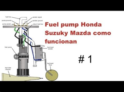 como se llama el fusible de la bomba de gasolina full download como se llama el fusible de la bomba de