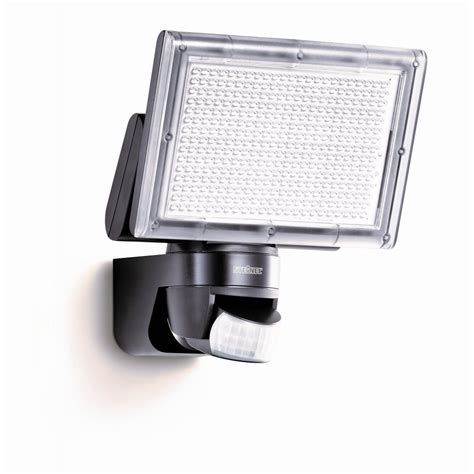 outdoor led security flood lights led outdoor security flood lights 10w 20w 50w 100w led