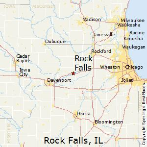 houses for sale in rock falls il best places to live in rock falls illinois