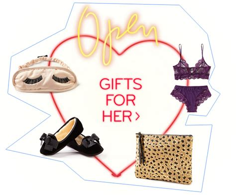 holiday gift ideas for her under 100 money can buy holiday gift guide for her for home under 100 for