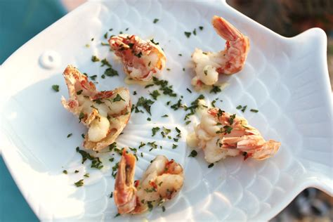 florida rock shrimp boiled broiled or fried with video what s cookin italian style cuisine