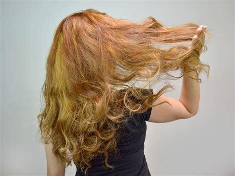 wetset on hair wet set hair rollers short hairstyle 2013