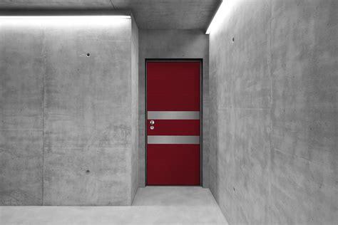 porte blindate gardesa gardesa porte blindate porte di sicurezza portoncini