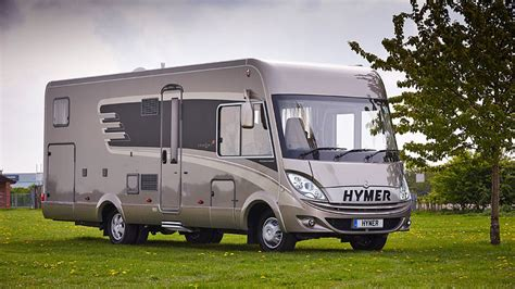best motorhomes choosing a motorhome the caravan club