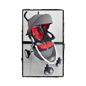 Peralatan Cuci Motor Dan Harganya yuk belanja keperluan newborn s princess