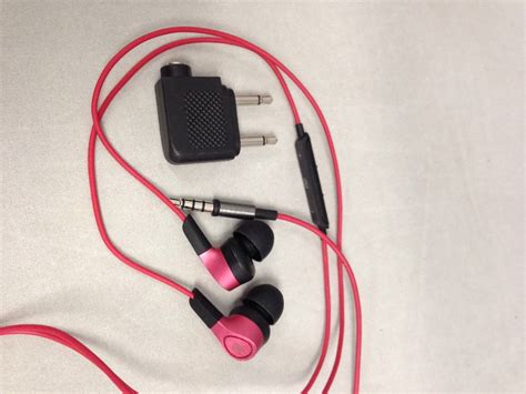 Olufsen B O Play H3 Earphone b o play by olufsen beoplay h3 in ear headphones 1642103 buy stuff store
