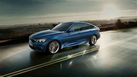Bmw 3er Driving Assistant by Bmw Kohl Automobile