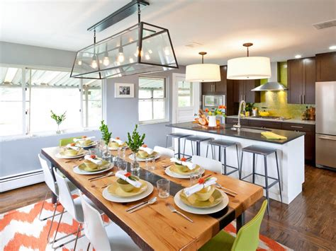 ideas for kitchen table light fixtures decor around the ideas for kitchen table light fixtures decor around the