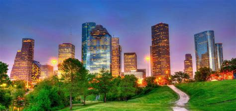 www hou 1 houston home security alarm monitoring systems