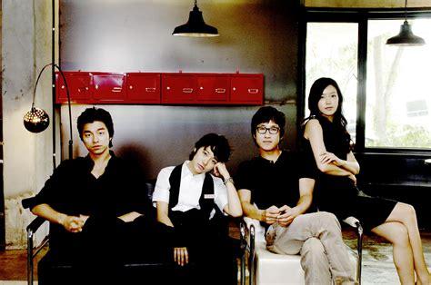 film drama korea a coffee to go coffee prince korean dramas photo 6402507 fanpop