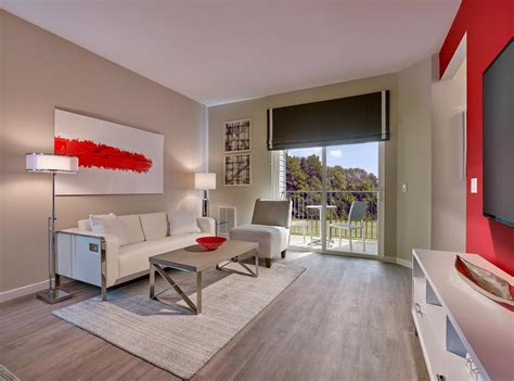 one bedroom apartments in middletown ny 1 bedroom apartments in middletown ny bedroom review design