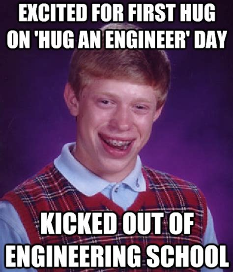 Engineers Meme - celebrating engineer s day with the funniest engineering