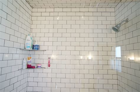 Diy Backsplash Kitchen new half glass shower door diana elizabeth