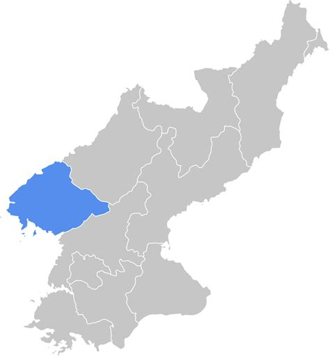 filecovid  outbreak cases  north koreasvg