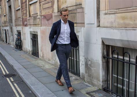 Sweater Pocket Maroon Ns ways to style the white shirt mens fashion magazine