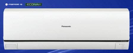 Ac Panasonic Xn Series perbedaan tipe ac panasonic dan teknologi ac panasonic