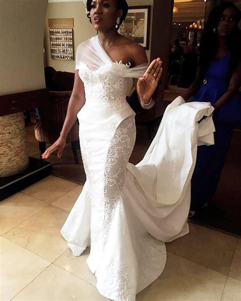 Venus Design Wedding Dresses by Serena Williams Wedding Dress Which Black Bridal
