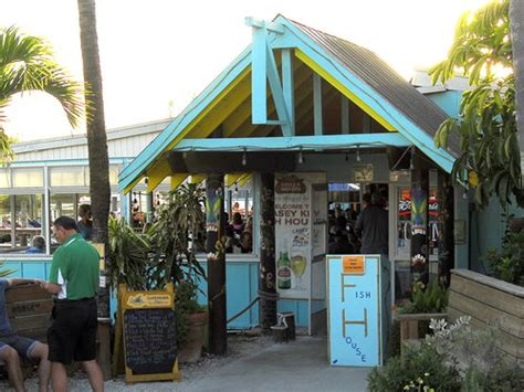 casey key fish house casey key fish house reviews osprey florida trip com