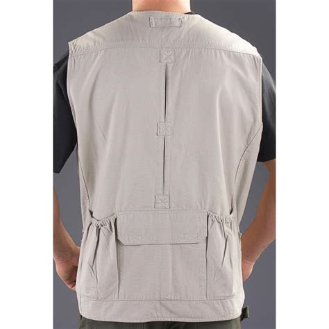 tact gear tact gear s tactical vest 144646 holsters at
